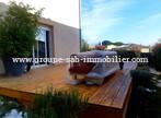 Sale House 6 rooms 120m² Marsanne (26740) - Photo 4