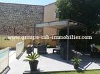 Vente Maison 6 pièces 130m² Le Pouzin (07250) - Photo 10