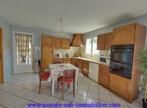 Vente Maison 4 pièces 115m² Saint-Fortunat-sur-Eyrieux (07360) - Photo 5