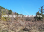 Sale Land 1 770m² Dunieres-Sur-Eyrieux (07360) - Photo 2