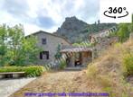 Vente Maison 7 pièces 170m² Dunieres-Sur-Eyrieux (07360) - Photo 11