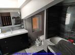 Sale House 5 rooms 110m² Montmeyran (26120) - Photo 11