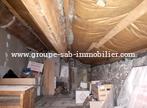 Sale Apartment 115m² La Voulte-sur-Rhône (07800) - Photo 10