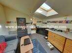 Sale House 12 rooms 275m² Charmes-sur-Rhône (07800) - Photo 16