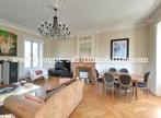 Sale House 14 rooms 340m² Saint-Marcel-lès-Valence (26320) - Photo 6