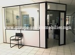 Sale Office 7 rooms 200m² Le Pouzin (07250) - Photo 2