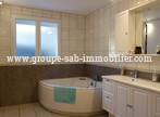 Sale House 9 rooms 170m² Le Cheylard (07160) - Photo 8