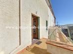 Sale House 8 rooms 205m² Privas (07000) - Photo 1