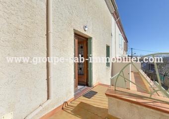 Vente Maison 8 pièces 205m² Privas (07000) - photo