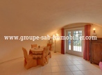Sale House 6 rooms 200m² CENTRE ARDECHE - Photo 7