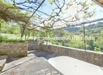 Sale House 5 rooms 140m² Saint-Vincent-de-Durfort (07360) - Photo 2