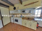 Sale House 5 rooms 80m² Toulaud (07130) - Photo 6