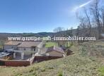 Sale House 6 rooms 130m² Alboussière (07440) - Photo 1