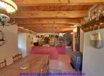 Vente Maison 5 pièces 113m² 15' Le Cheylard - Photo 3