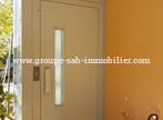 Vente Maison 7 pièces 147m² Alès (30100) - Photo 25