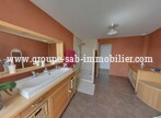 Sale House 9 rooms 195m² Toulaud (07130) - Photo 5