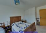 Vente Maison 4 pièces 115m² Saint-Fortunat-sur-Eyrieux (07360) - Photo 6