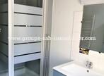 Renting House 4 rooms 76m² La Voulte-sur-Rhône (07800) - Photo 8