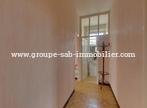 Sale House 5 rooms 85m² Cruas (07350) - Photo 9