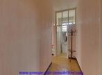 Vente Maison 5 pièces 85m² Cruas (07350) - Photo 9
