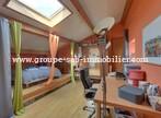 Sale House 5 rooms 135m² Étoile-sur-Rhône (26800) - Photo 4