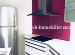 Sale Apartment 3 rooms 83m² Chomérac (07210) - Photo 7