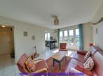 Vente Appartement 3 pièces 55m² Valence (26000) - Photo 1