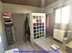 Sale House 7 rooms 174m² Lablachère (07230) - Photo 23