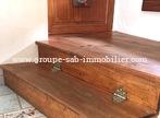 Sale House 5 rooms 130m² Baix (07210) - Photo 15