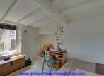 Vente Maison 5 pièces 89m² La Voulte-sur-Rhône (07800) - Photo 8