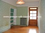 Sale House 8 rooms 188m² Saint Pierreville - Photo 7