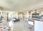 Sale House 5 rooms 111m² Ouest de Crest - Photo 3