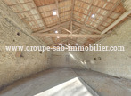 Sale House 6 rooms 150m² Marsanne - Photo 8