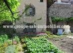 Sale House 6 rooms 140m² LE CHEYLARD - Photo 21