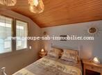 Sale House 6 rooms 135m² Le Cheylard (07160) - Photo 5