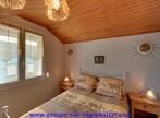 Vente Maison 6 pièces 135m² Le Cheylard (07160) - Photo 5