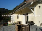 Sale House 9 rooms 170m² Le Cheylard (07160) - Photo 14