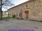 Vente Maison 20 pièces 170m² Saint-Sauveur-de-Montagut (07190) - Photo 2