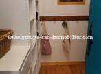 Sale House 11 rooms 270m² Puy Saint martin - Photo 22