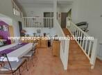 Sale House 8 rooms 150m² Charmes-sur-Rhône (07800) - Photo 6