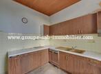 Vente Appartement 5 pièces 106m² Montélimar (26200) - Photo 2