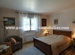 Vente Maison 8 pièces 170m² Saint-Martin-de-Valgalgues (30520) - Photo 8