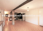 Sale House 13 rooms 250m² Chassiers (07110) - Photo 4