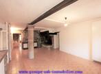 Vente Maison 13 pièces 250m² Chassiers (07110) - Photo 4