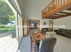 Sale House 6 rooms 166m² Entre Montélimar et Crest - Photo 5