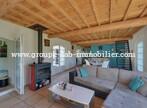 Sale House 5 rooms 180m² 5' Valence Sud - Photo 2