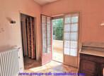 Sale House 3 rooms 105m² Les Assions (07140) - Photo 26