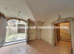 Sale House 529m² Baix (07210) - Photo 14