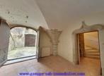 Vente Maison 529m² Baix (07210) - Photo 18