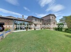 Sale House 12 rooms 275m² Charmes-sur-Rhône (07800) - Photo 1
